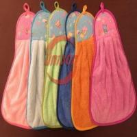 Buy cheap Towel Hand dry towel Product Numbers: 2015623155428 from wholesalers