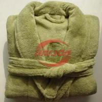 Buy cheap Towel Bath robe Product Numbers: 201562316814 from wholesalers