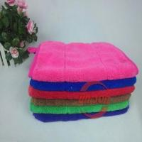 Buy cheap Towel Hand dry towel Product Numbers: 2015623155516 from wholesalers