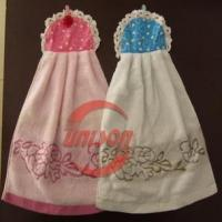 Buy cheap Towel Hand dry towel Product Numbers: 2015623155021 from wholesalers