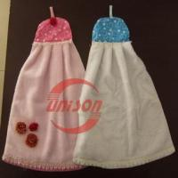 Buy cheap Towel Hand dry towel Product Numbers: 2015623154918 from wholesalers