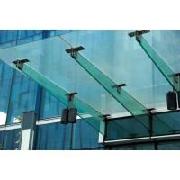 Quality Curtain Wall System for sale