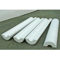 perlite products