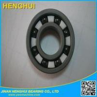 Quality ABEC 7 CERAM BEARING 4X10X4 for sale