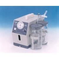 Quality Medical Equipments Electric Absorb Phlegm Apparatus for sale