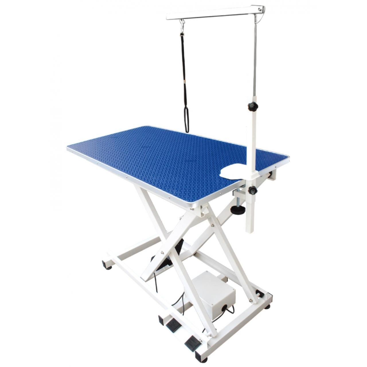 Quality Electric Table ET-1 Electric Lifting Grooming Table for sale