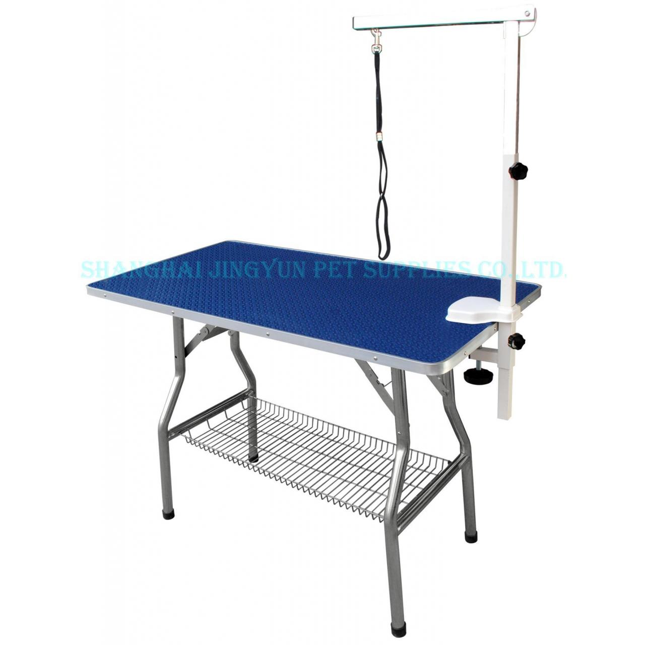 Quality Foldable Table FT-1 Foladable Table for sale