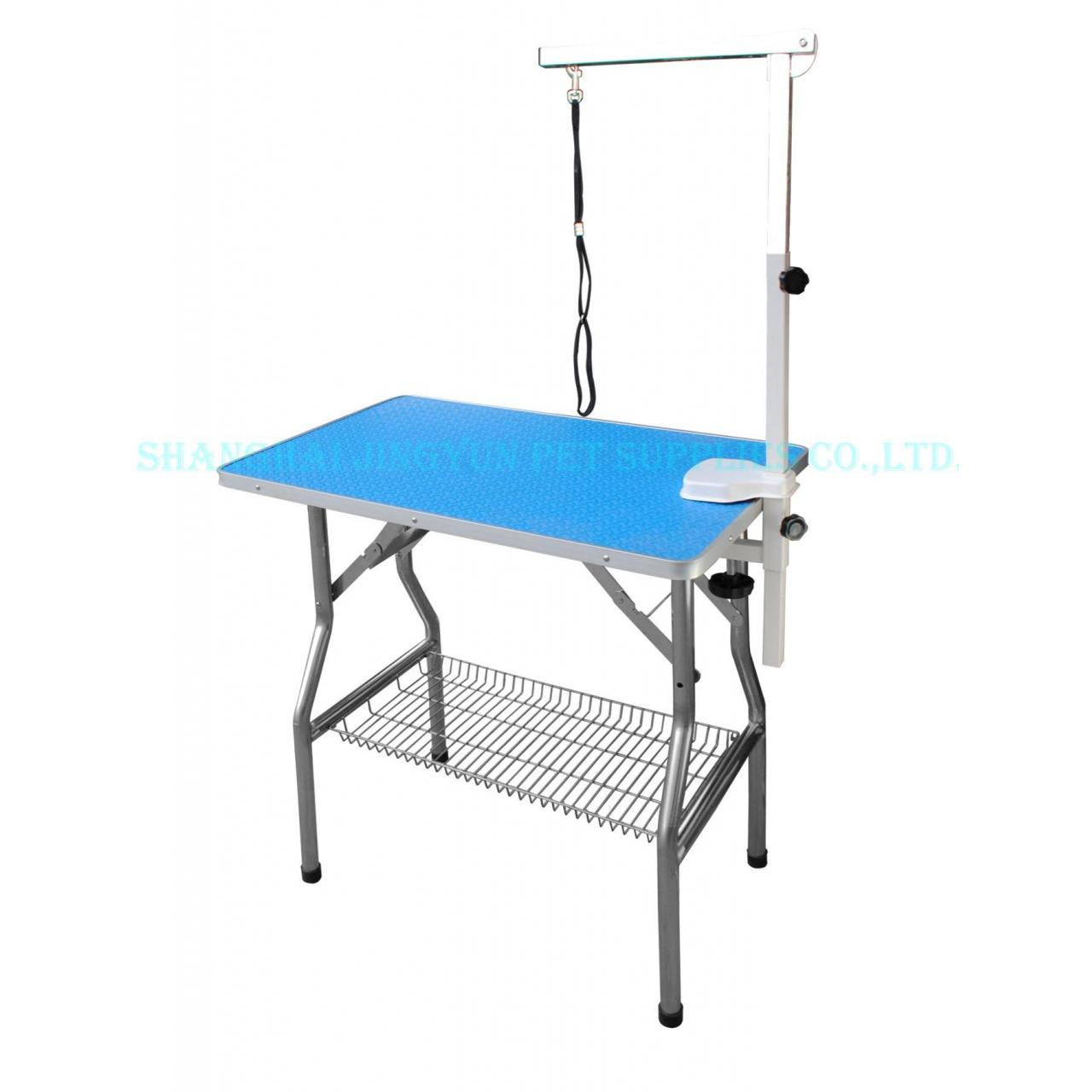 Quality Foldable Table FT-3 Foladable Table for sale
