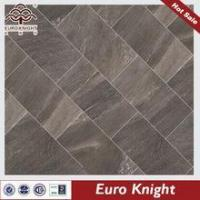 Quality Tile low absorption brick look ceramic tile for villa for sale