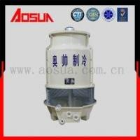 Buy cheap Round type cooling tower,small cooling tower from wholesalers