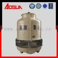 Buy cheap Round counter-flow cooling tower Manufacturer of Cooling Tower With Low Noise,50 Ton from wholesalers