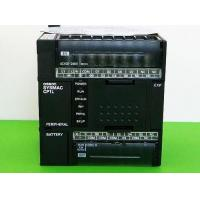 Buy Omron series at wholesale prices