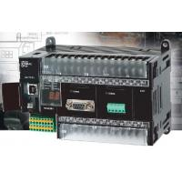 Buy cheap Omron series from wholesalers