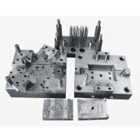 Buy cheap Hardware mold from wholesalers