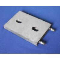 Buy Heating plate at wholesale prices