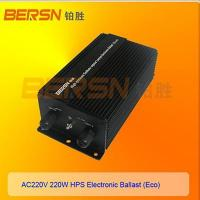 Quality Eco electronic ballast【BSH2220E000】 for sale