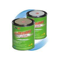 Stone epoxy surface adhesive KD-023