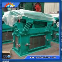 Quality Cable recyecling machine attachment Specific gravity separator for sale