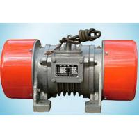 Quality JZO Vibration Motor for sale