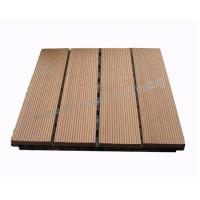 Quality shengkewood PVC series WPC floor series for sale