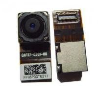 Buy cheap iPhone spare parts iphone 3gs camera with sensor flex cable from wholesalers