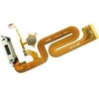 Buy cheap iPhone spare parts iphone 2g charging flex cable from wholesalers