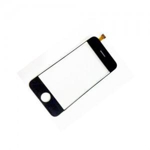 Buy iPhone 2g iphone 2g digitizer at wholesale prices