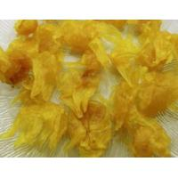 China Dried rose flower on sale