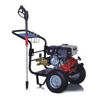 China 3WZ-2700A POWER WASHER on sale