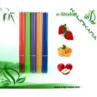 Buy cheap Newest ecigs champion e-shisha pen for 500 puffs from wholesalers