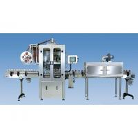 Quality PRODUCTS - Single head machine for sale