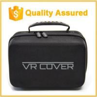 Quality Custom logo OEM zipper carrying barber tool case for sale