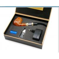 Buy cheap e pipe for sale, hotest e cigaretee from wholesalers
