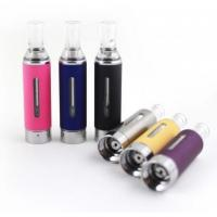 Buy cheap Bottom Coil clearomizer Kanger evod BCC beautiful from wholesalers