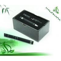 Buy cheap AGO dry herb vaporizer Original shenzhen factory from wholesalers