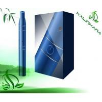Buy cheap rechargeable personal vaporizer device for herb from wholesalers