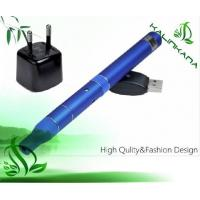 Buy cheap Green vapor personal vaporizer portable for herb from wholesalers