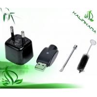 Buy cheap Health vapor personal vaporizer portable for herb from wholesalers