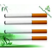 Buy cheap 600puffs tank style disposable e-cigarette no leak from wholesalers