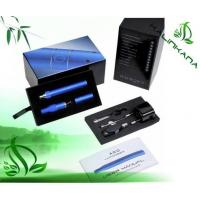 Buy cheap Pure vapor personal vaporizer portable dry herb from wholesalers
