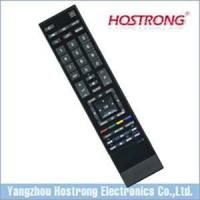 Quality 2015 Hot sale LED LCD PLASMA 3D TV remote control CT-90345 for sale