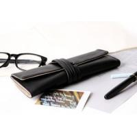 Quality Leather Case Pen Holder THH-10 for sale