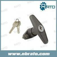 Buy cheap RCL-146 Plush swing handle lock from wholesalers