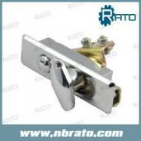 Buy cheap RCL-168 locks for electric cabinets from wholesalers