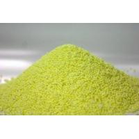Quality other products Sulphur for sale