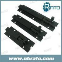 Buy cheap RB-112 black painted 5