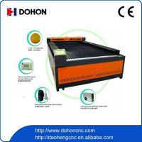Quality 1325 laser cutting machine for sale
