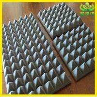 Quality Professional Manufacturer Specific in Melamine acoustic panel for sale
