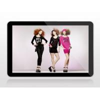 Quality LCD advertising display LCD Video Wall for sale
