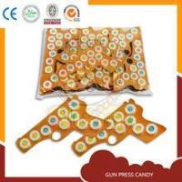 Quality Kitchen tools soap bubbles for sale